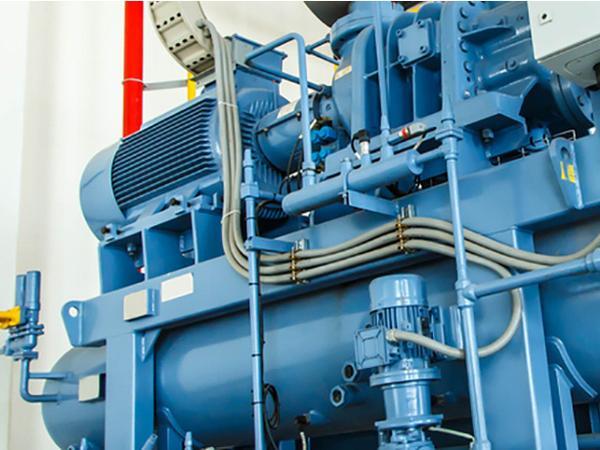industrial-industry_grande.jpg